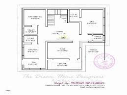 1500 square feet house plans kerala unique 1500 sq ft house plans 4 bedrooms kerala home