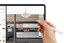 Best Interior Design App For Android Morpholio Board