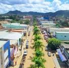 imagem de Tucumã Pará n-7