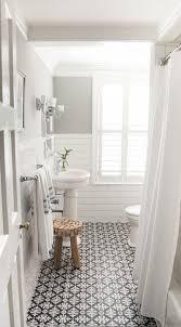 vinyl tiles in bathroom. Vinyl Tiles In The White Bathroom