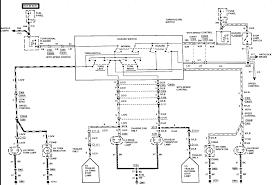 ford e 250 trailer wiring diagram wiring diagrams best 05 ford e 250 trailer wiring wiring diagrams reader 1985 ford f 250 wiring diagram