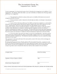 Semi Formal Business Letter Inspirational New Sample Formal Business