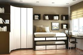 space saving furniture toronto. Furniture Toronto Downtown Fresh Space Saving For Small Bedrooms Beds Rooms  Perfect 7 Bedroom L