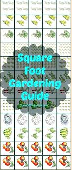 square foot garden soil mixture square foot gardening soil mix calculator square foot gardening shares square