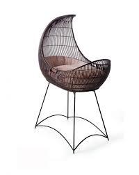 kenneth cobonpue furniture. KENNETH COBONPUE - Voyage, Design Cradle. Loading Zoom Kenneth Cobonpue Furniture