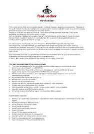 Retail Job Description Resume Best Retail Cashier Resume Sample Job Description Resumes 100a 4