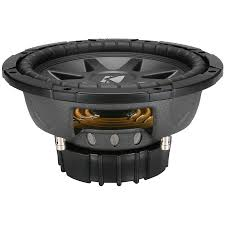 kicker powered subwoofer wiring diagram wiring diagram kicker hideaway powered sub club lexus forums