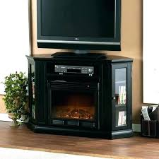 costco electric fireplace electric fireplace entertainment center electric fireplace fireplace entertainment center fireplace