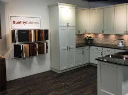arizona kitchen cabinets. Ziemlich Kitchen Cabinets Phoenix Arizona N