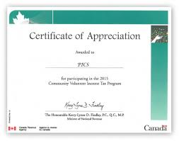 Volunteer Certificate Volunteer Certificate Of Appreciation Template Free With