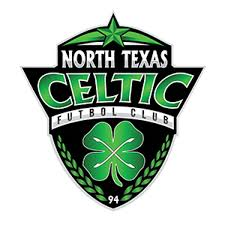 Velocity <b>Elite</b> FC 02B- Pappas at 02 Boys Parsons - NTX <b>Celtic FC</b> ...