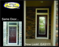 single front doors with glass. Stylish White Single Front Doors With Plain Entry Glass Door Like These A B This F