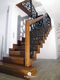 ... schody-q-dywanowe-debowe-konglomeretl-lvl-malowane-czarno- ...