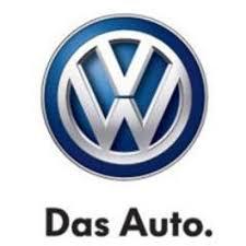 garden grove volkswagen. VW Of Garden Grove Volkswagen
