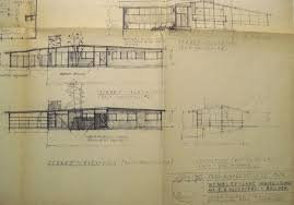 modern architectural drawings. Brilliant Architectural 10 For Modern Architectural Drawings
