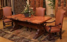 tuscany room furniture tuscany room furniture extraordinary ideas copper tuscany dining