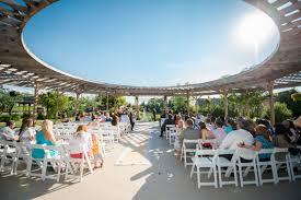 enjoy the wedding photos below