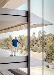 Apple Designer House Jony Ive On Apples New Hq And The Disappearing Iphone