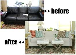 adorable how much does it cost to reupholster a leather couch cr ro cr sets