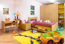 boys room furniture furniture for boys room