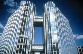 ingersoll rand headquarters. les miroirs - headquarters in paris saint-gobain uk \u0026 ireland ingersoll rand g
