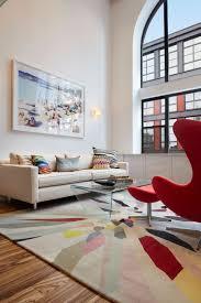 21 Space Saving Tricks U0026 Small Room IdeasSpace Saving Tiny Apartment New York
