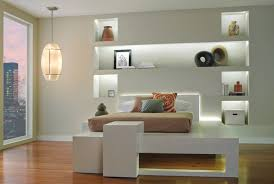 wall niche lighting.  Wall Modernpendantlighting For Wall Niche Lighting K