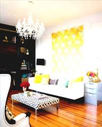 the best living room wall art ideas for diy designs image style and