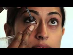 asian makeup tutorial indian skin makeup tips