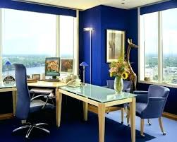 wall color for office. Home Office Wall Colors Ideas Best Paint . Color For