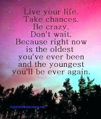 Live Your Life Quotes Unique Elegant Quotes To Live Your Life By Or Live Your Life Life Quotes