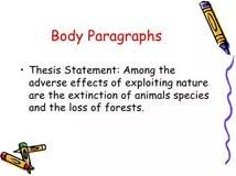 causes of animal extinction essay english reports writing causes of animal extinction essay