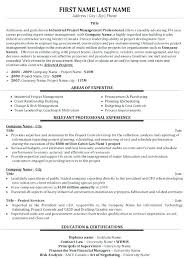 Pages Template E Page Resume Free Inspirational Consulting