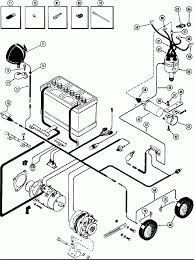Bosch marine alternator wiring diagram solutions