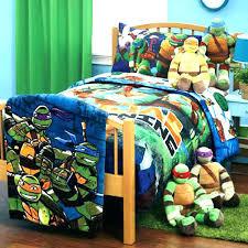 ninja turtles bedroom ninja turtle bed set ninja turtle bedroom set teenage mutant ninja turtles bedroom teenage mutant ninja turtles bed sets ninja teenage