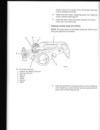 how to check and adjust valves and injectors on volvo ved graphic graphic graphic graphic graphic graphic graphic