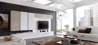 Pleasant Design Modern Miami Furniture Impressive Cool