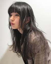 欲しいのは圧倒的な透明感この髪色にして下さいな永久保存版ヘア