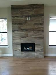 fireplace surround ideas fireplace surround ideas j wood tile makes an absolutely stunning fireplace fireplace surround