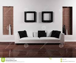 Simple Ceiling Designs For Living Room Interior Design Gallery Living Rooms Simple Ceiling Living Room