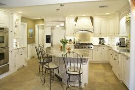 cape cod kitchen designs. cape cod kitchen design and floor designs improved by the presence of a wonderful with appealing scenery using an extremely great concept