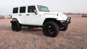 jeep wrangler 2015 white. 2015 jeep wrangler sahara kevlar white 24