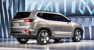 2018 subaru ascent release date. contemporary release 2018 subaru ascent 3 throughout subaru ascent release date