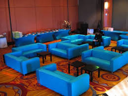 ... Large Size Of Living Room:rent A Center Bedroom Sets Lease To Own  Furniture No ...