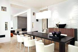 modern dining room lamps modern dining room chandeliers black farmhouse chandelier unusual dining room light fixtures