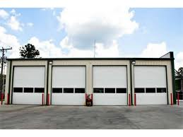Industrial garage door texture Futuristic Industrial Commercial Doors Tower Garage Doors Industrial Commercial Garage Doors Tower Garage Doors Garage