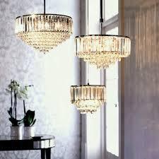 laura ashley bathroom wall lights lighting light pull ceiling aston chandelier wallpaper designs decor idea stunning