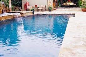 custom pool enclosure hexagon shape. Install, Repair Or Replace A Vinyl Swimming Pool Liner Custom Pool Enclosure Hexagon Shape