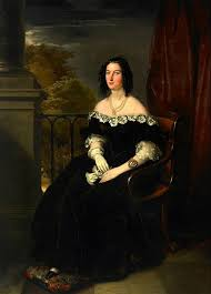 File:Retrato de María Manuela Kirkpatrick.jpg - Wikimedia Commons