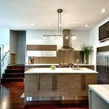 track lighting for kitchen. Track Lighting Ideas Kitchen Plus Modern . Cool For I